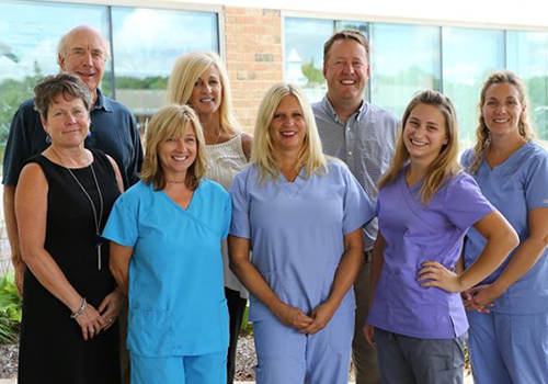 roeser-dental-team-home