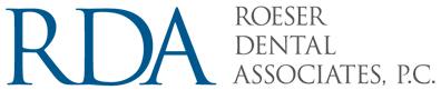 roeser-dental-logo