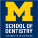 university-of-michigan-school-of-dentistry